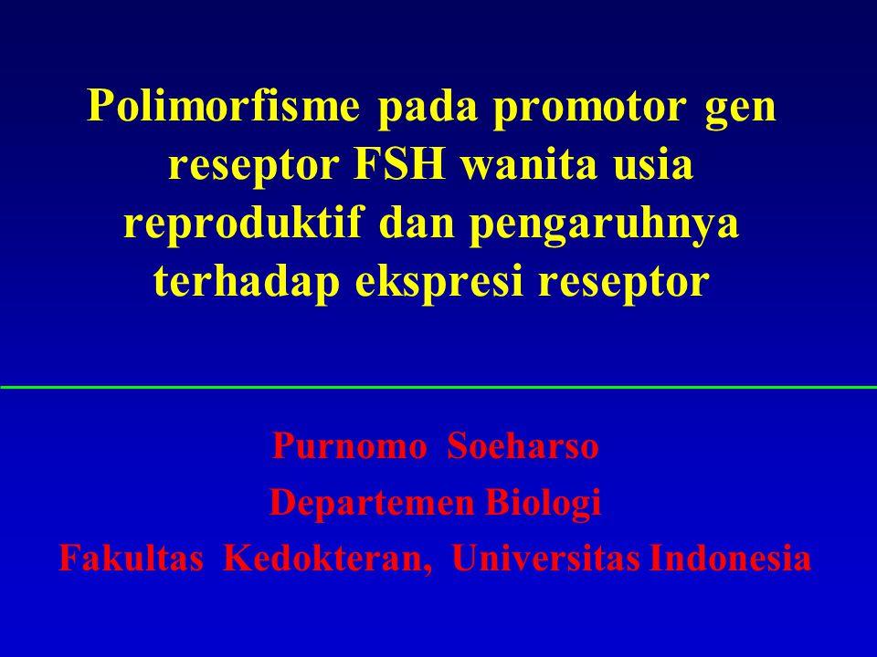 Fakultas Kedokteran, Universitas Indonesia