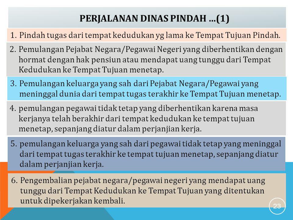 PERJALANAN DINAS PINDAH …(1)