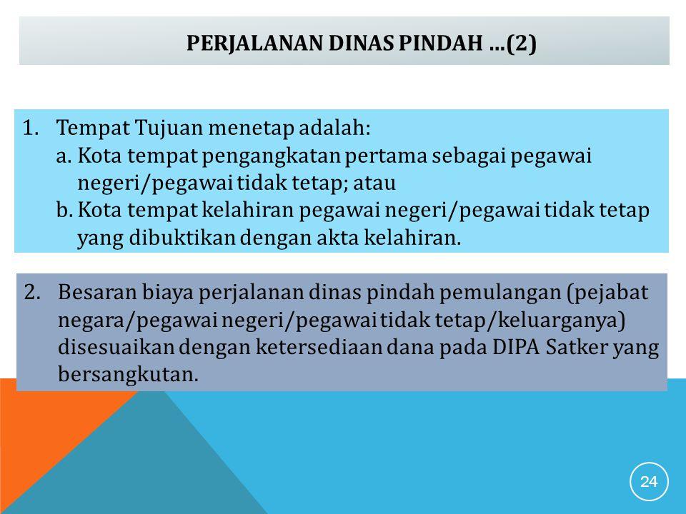 PERJALANAN DINAS PINDAH …(2)