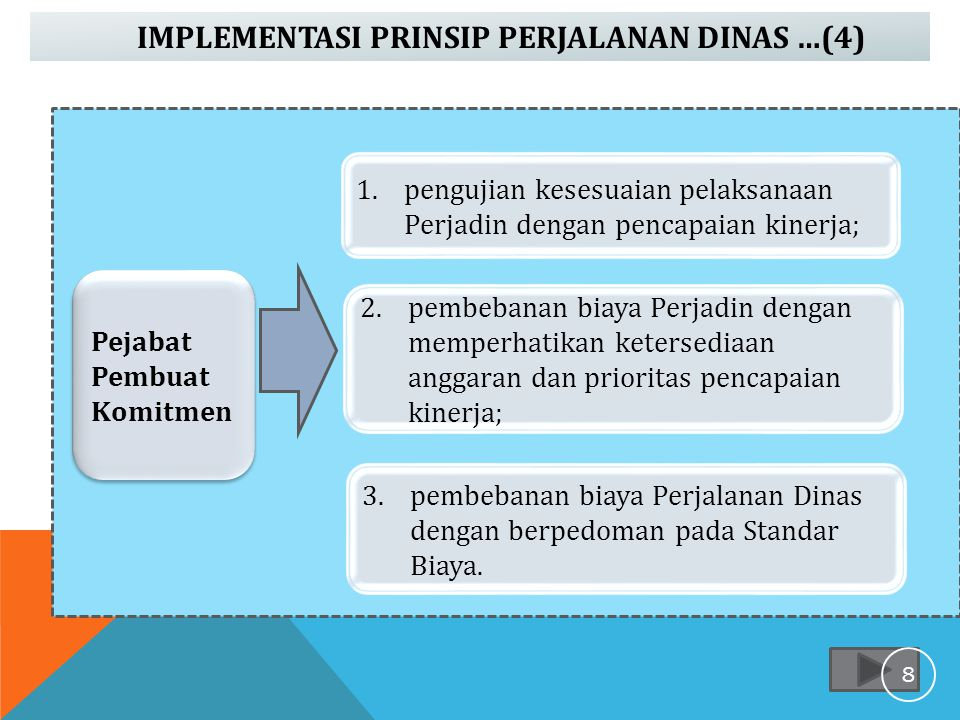 IMPLEMENTASI PRINSIP PERJALANAN DINAS …(4)