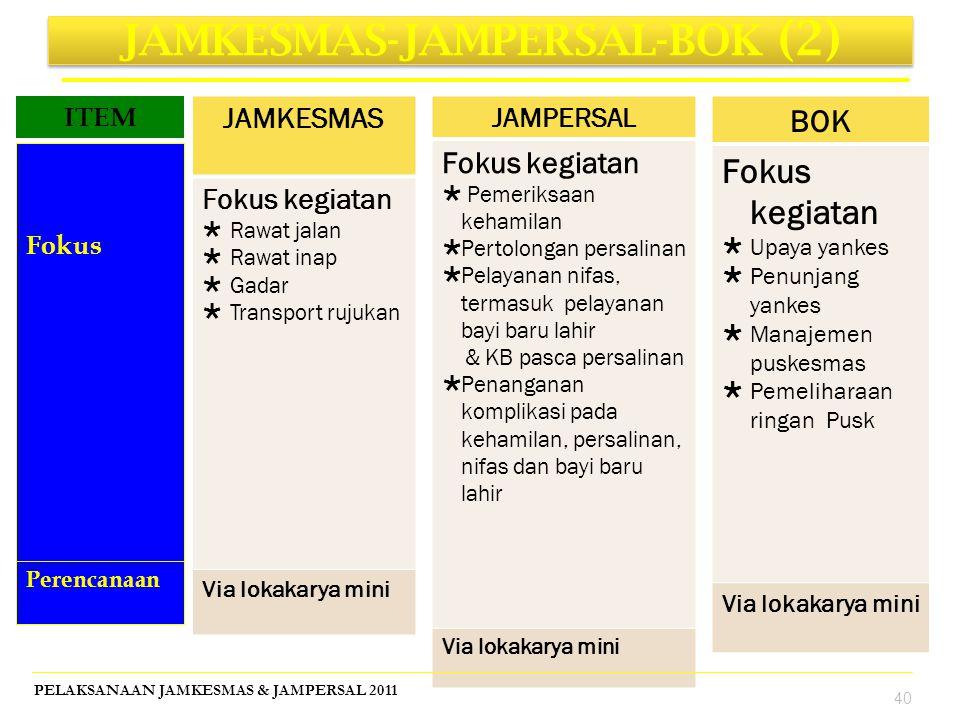 JAMKESMAS-JAMPERSAL-BOK (2)
