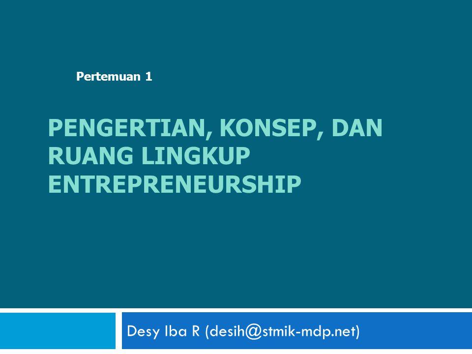 Desy Iba R (desih@stmik-mdp.net)