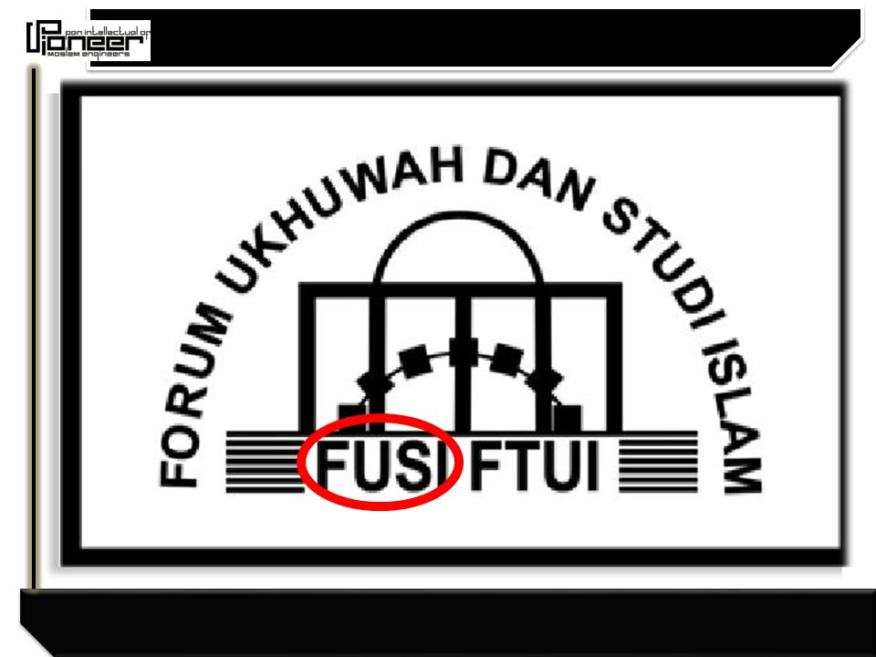 Forum Ukhuwah Islam Forum Studi Islam