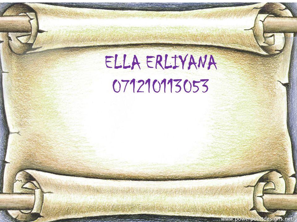 ELLA ERLIYANA 071210113053