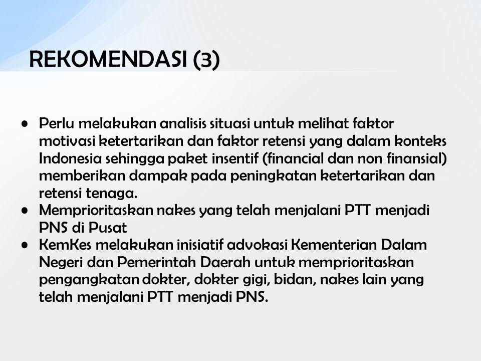 REKOMENDASI (3)