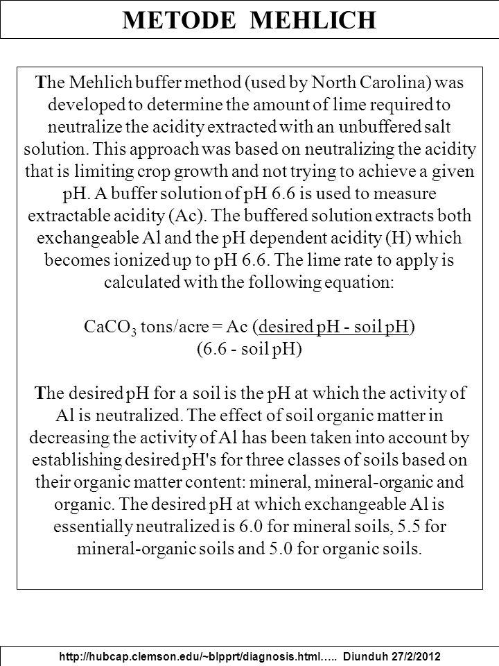 http://hubcap.clemson.edu/~blpprt/diagnosis.html….. Diunduh 27/2/2012