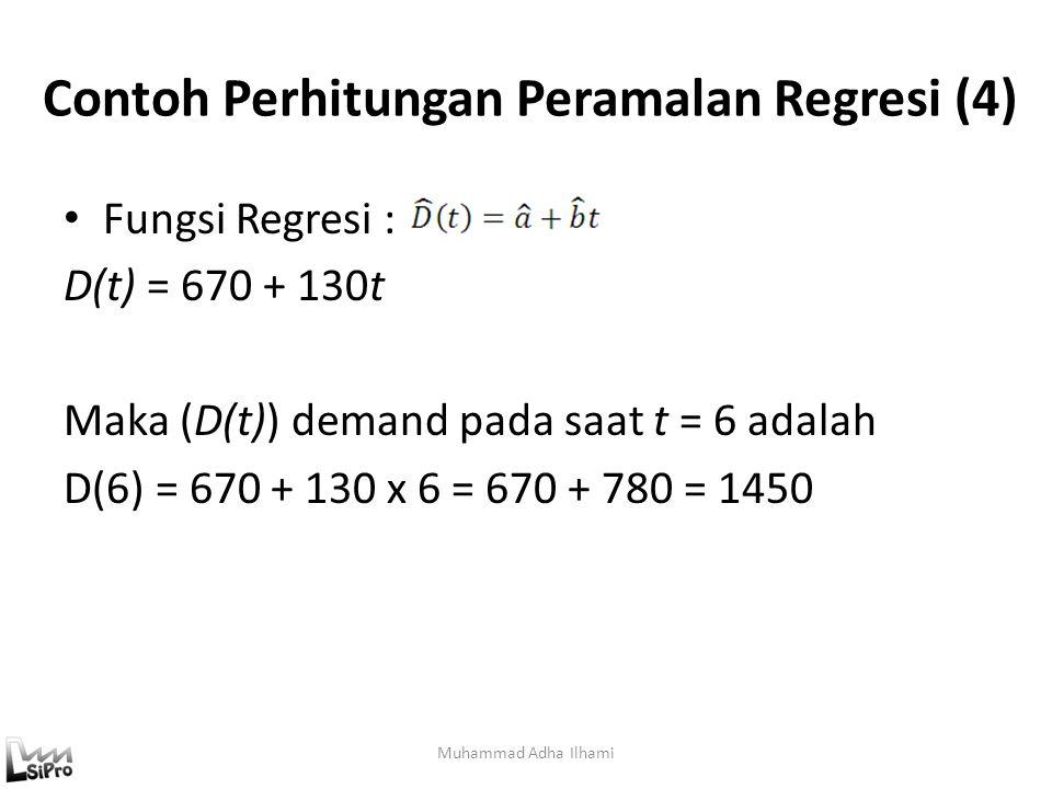 Contoh Perhitungan Peramalan Regresi (4)