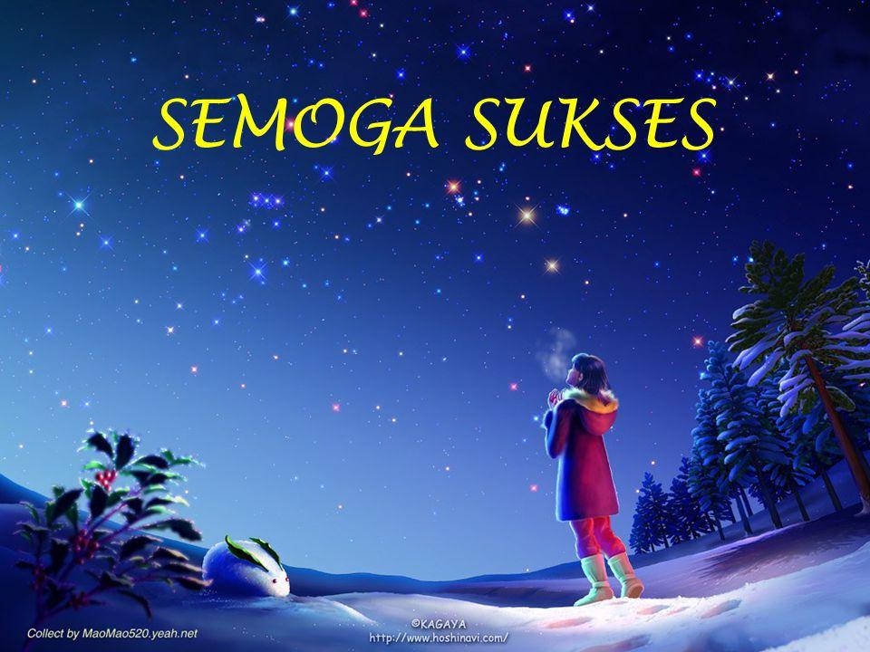SEMOGA SUKSES kdk2-anis_dkkd 07
