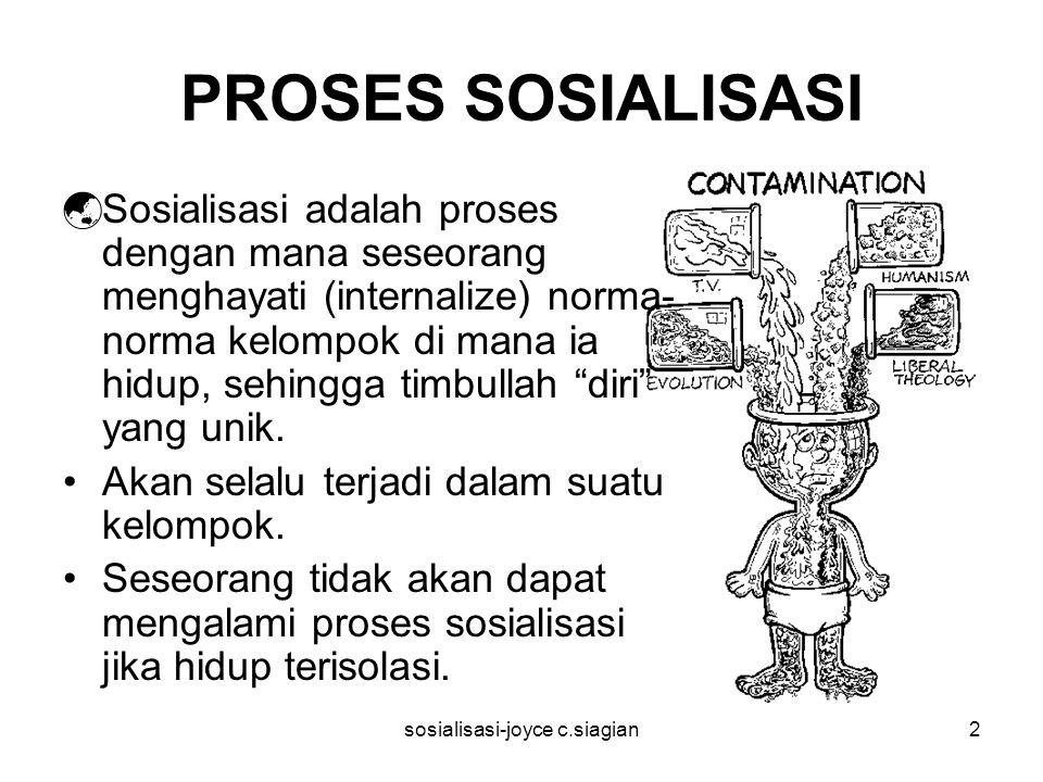 sosialisasi-joyce c.siagian