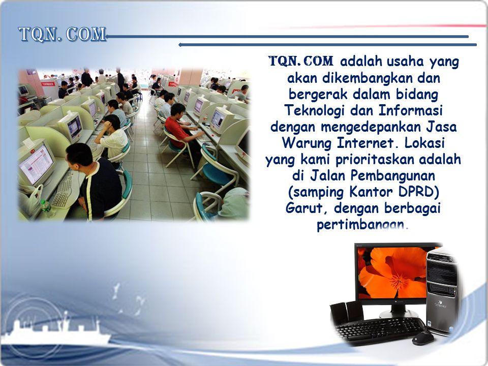 TQN. COM