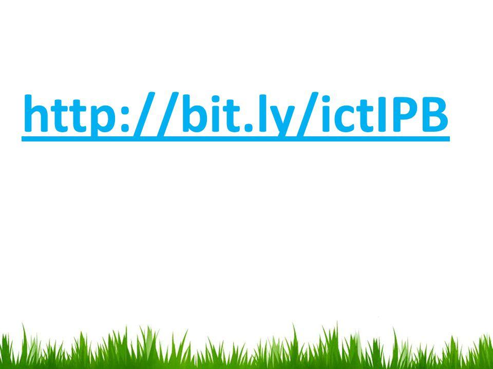 http://bit.ly/ictIPB