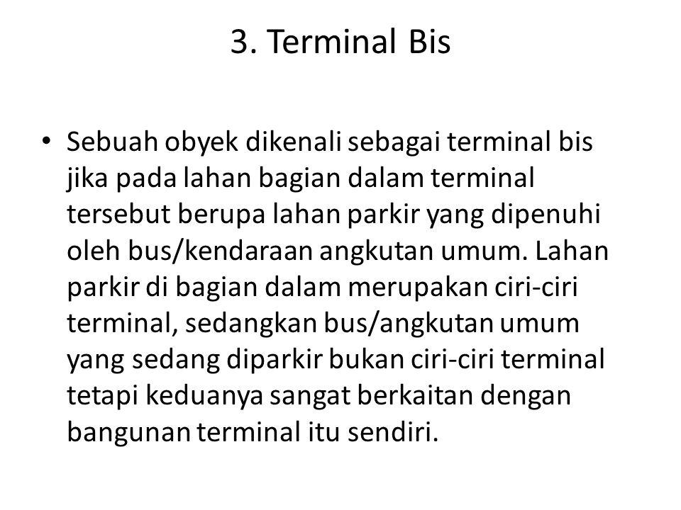 3. Terminal Bis
