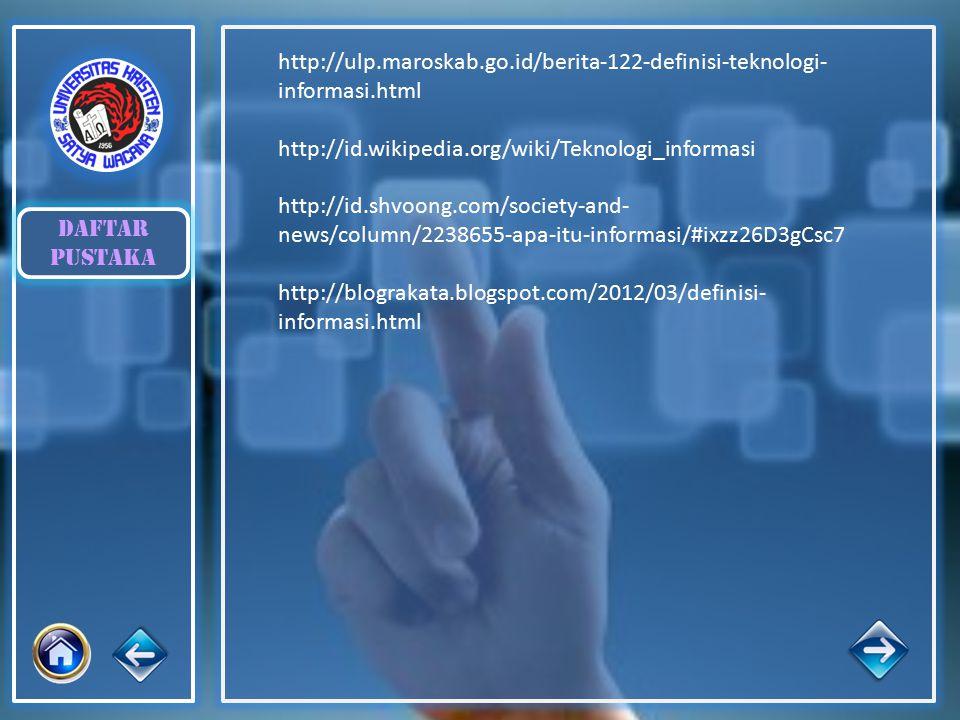http://ulp. maroskab. go. id/berita-122-definisi-teknologi-informasi