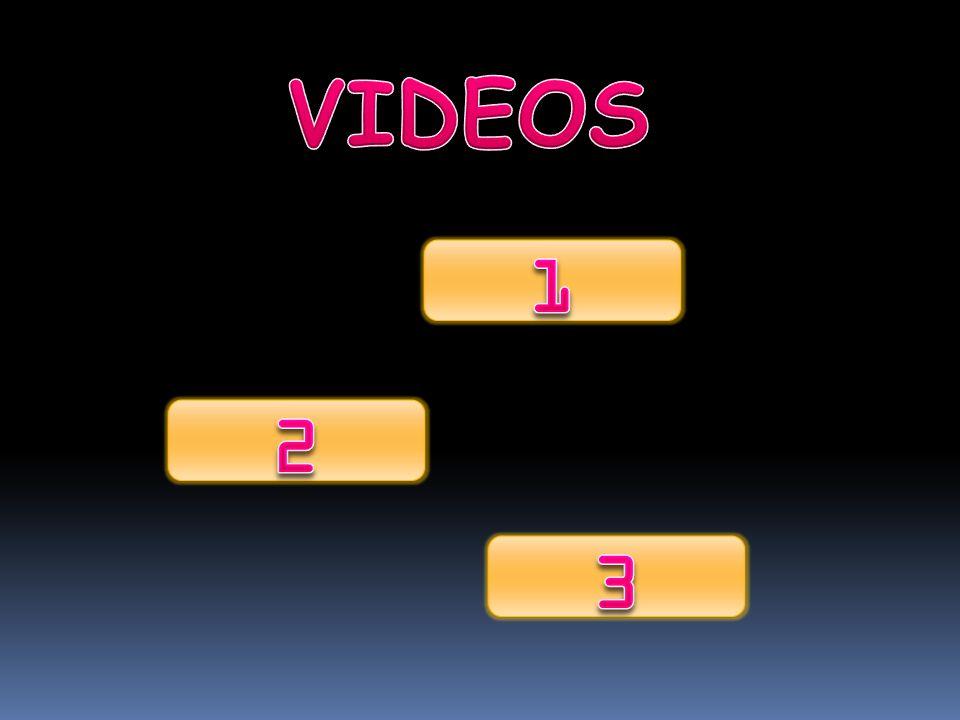 VIDEOS 1 2 3