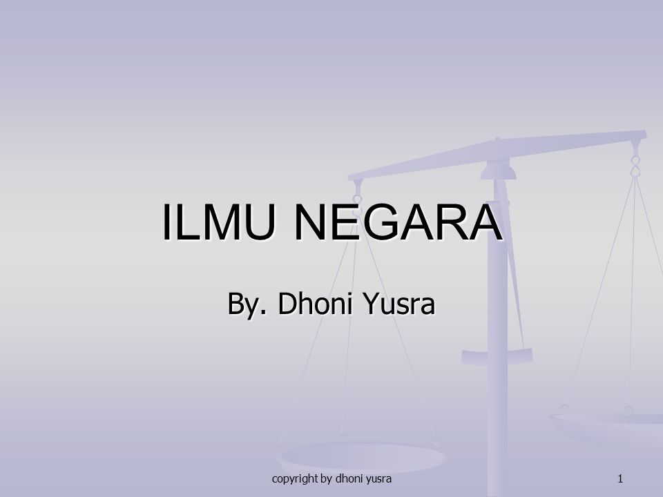 copyright by dhoni yusra