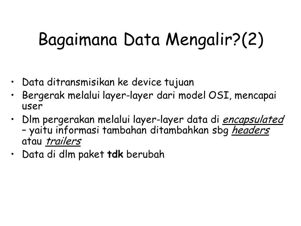 Bagaimana Data Mengalir (2)