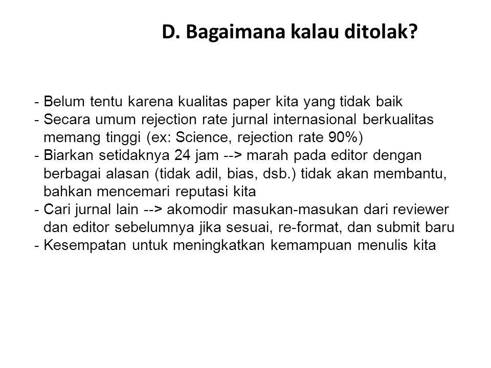 Jurnal Ilmiah Administrasi Publik