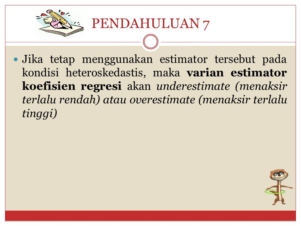 PENDAHULUAN 7