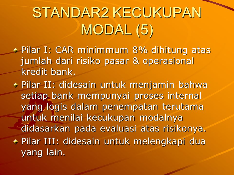 STANDAR2 KECUKUPAN MODAL (5)