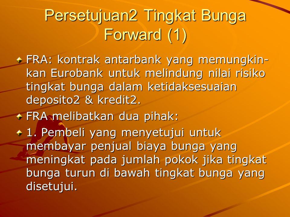 Persetujuan2 Tingkat Bunga Forward (1)