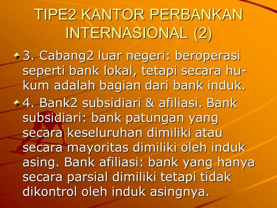 TIPE2 KANTOR PERBANKAN INTERNASIONAL (2)
