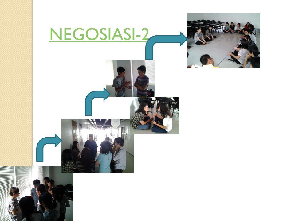 NEGOSIASI-2