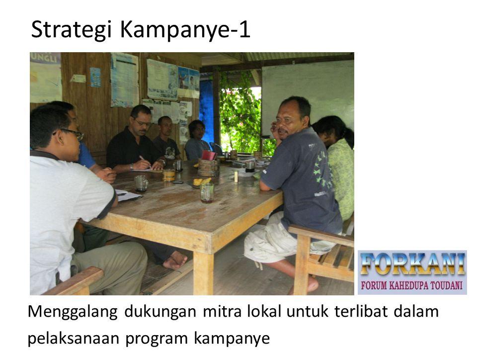 Strategi Kampanye-1