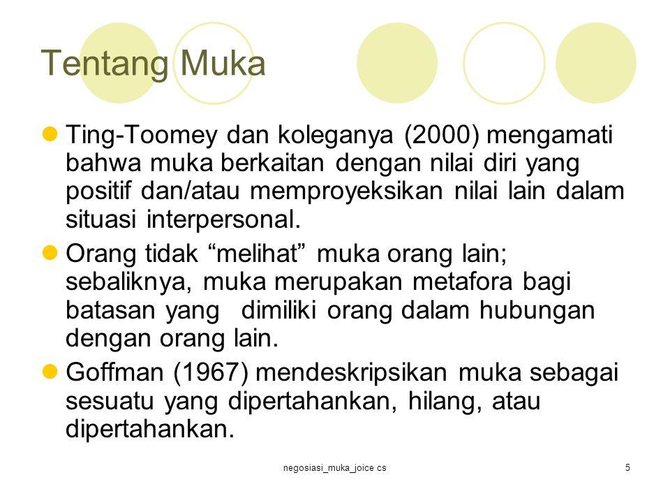 negosiasi_muka_joice cs