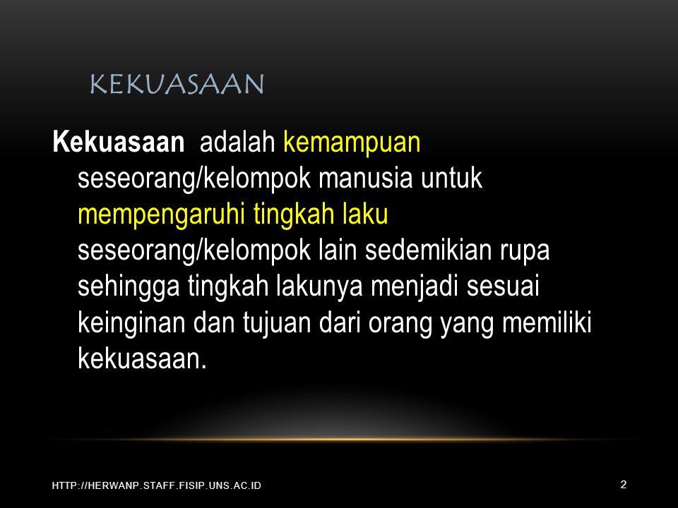 bahan 3 / etika administrasi / herwanparwiyanto