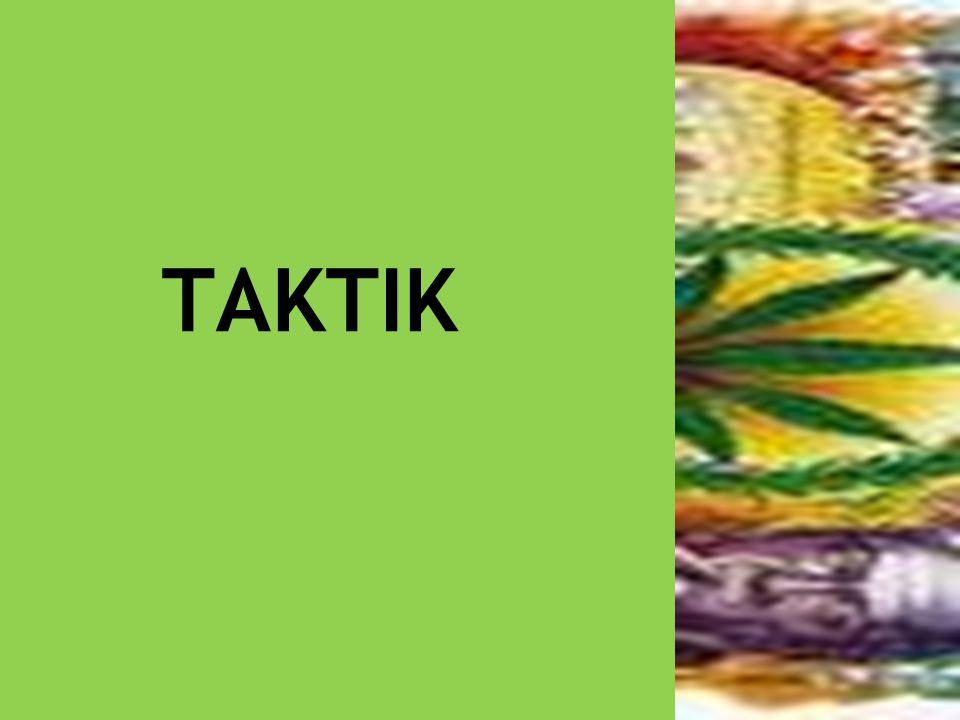 TAKTIK