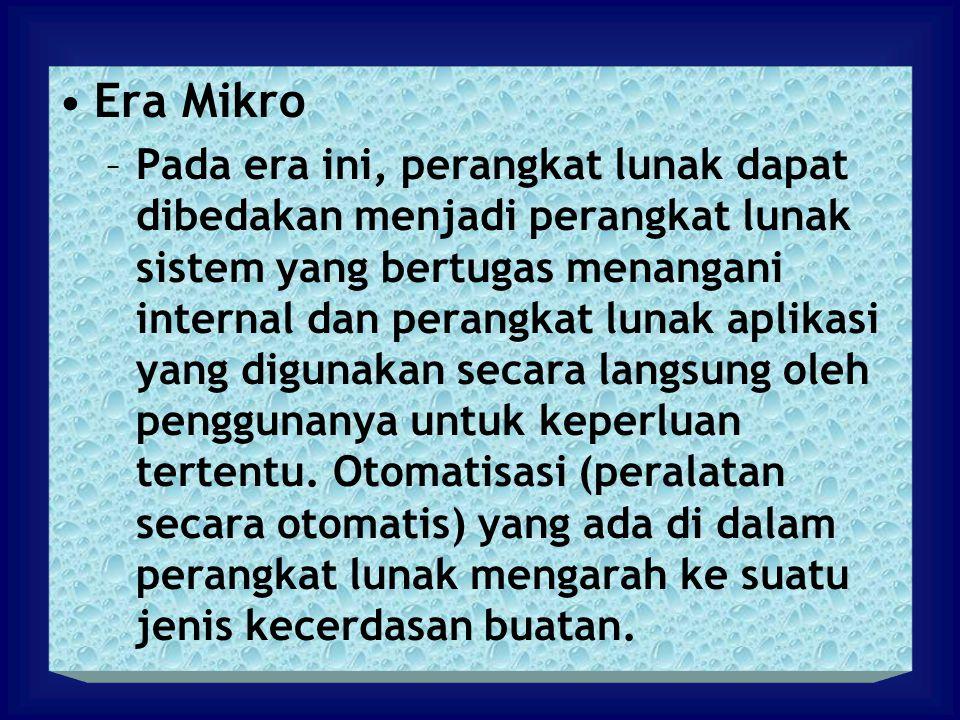 Era Mikro