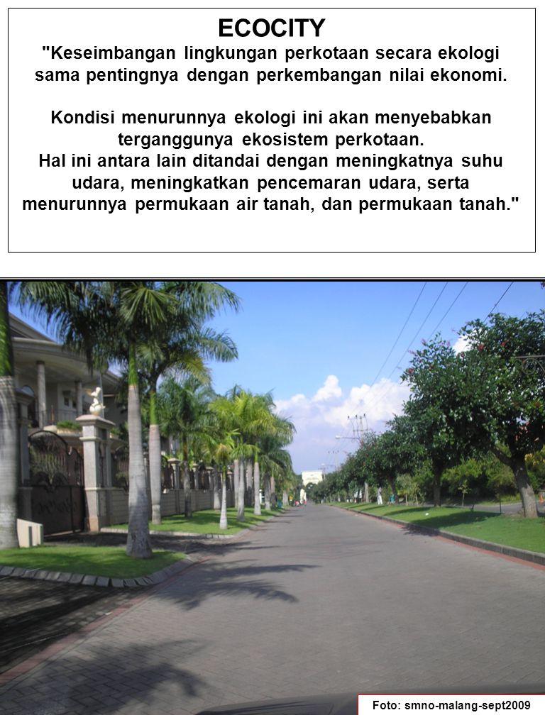 Foto: smno-malang-sept2009