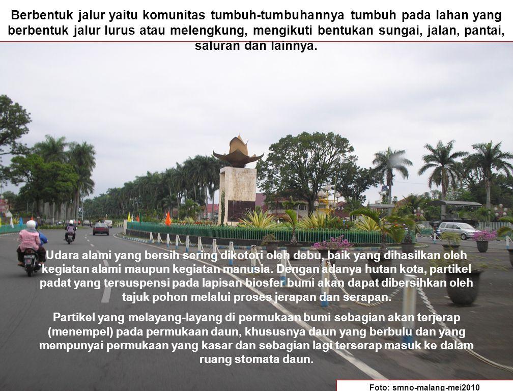 Foto: smno-malang-mei2010
