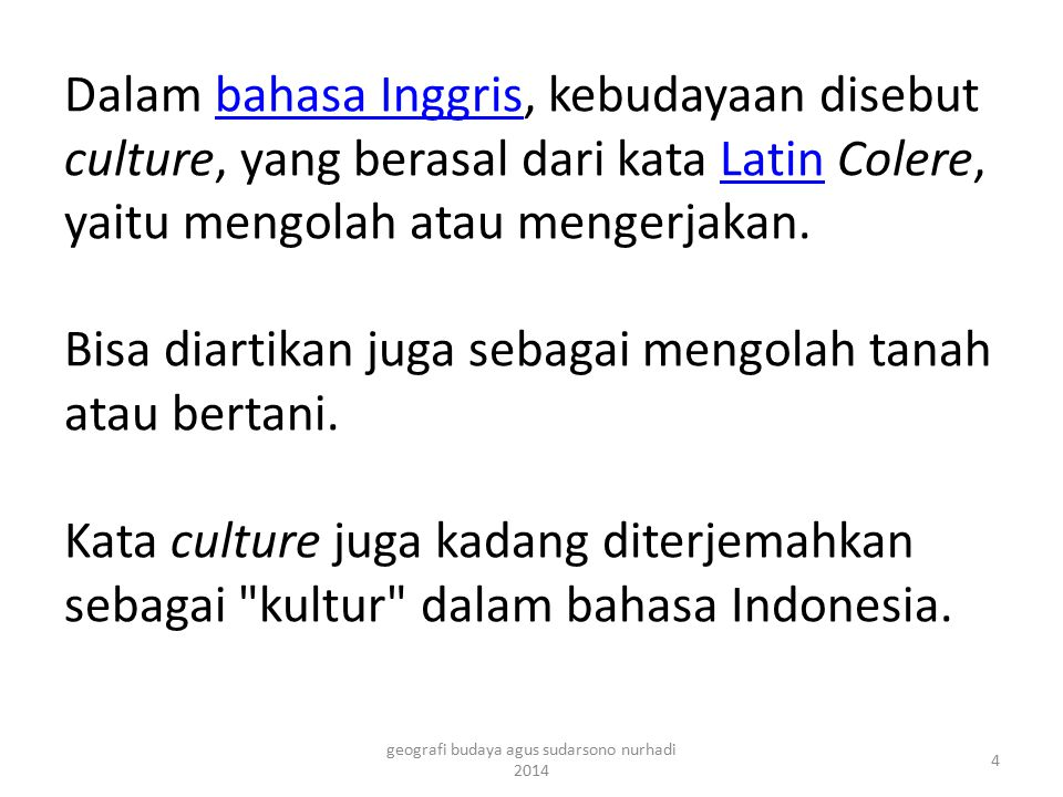 geografi budaya agus sudarsono nurhadi 2014