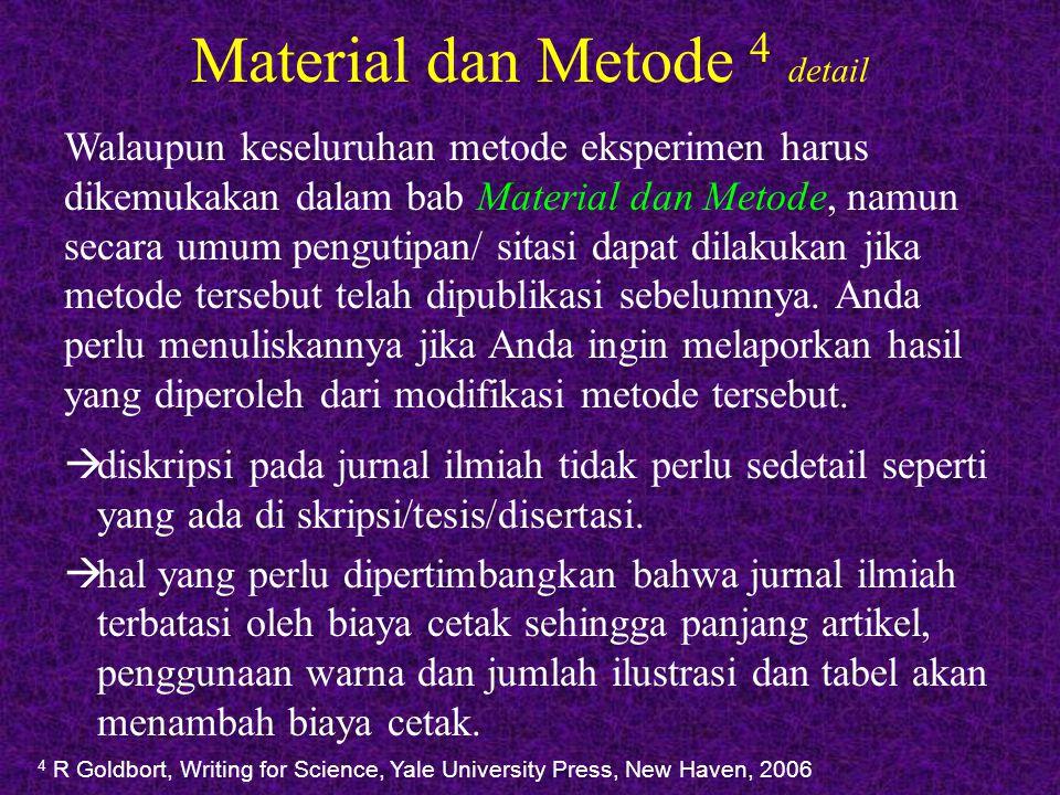 Material dan Metode 4 detail