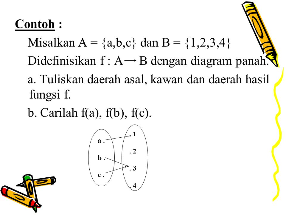 Matematika diskrit stmik amikom purwokerto septi fajarwati spd 5 misalkan ccuart Choice Image