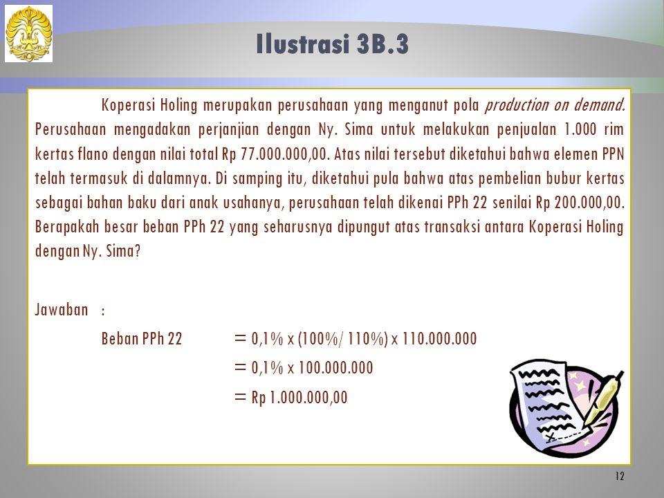 Ilustrasi 3B.3