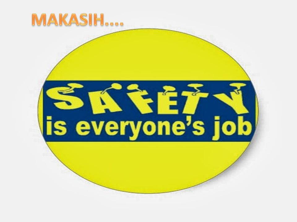 MAKASIH....
