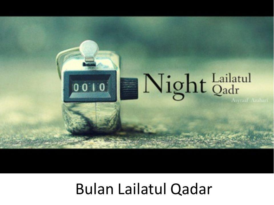 http://tqah-thelifeofme. blogspot. com/2012/08/indahnya-ramadhan-itu