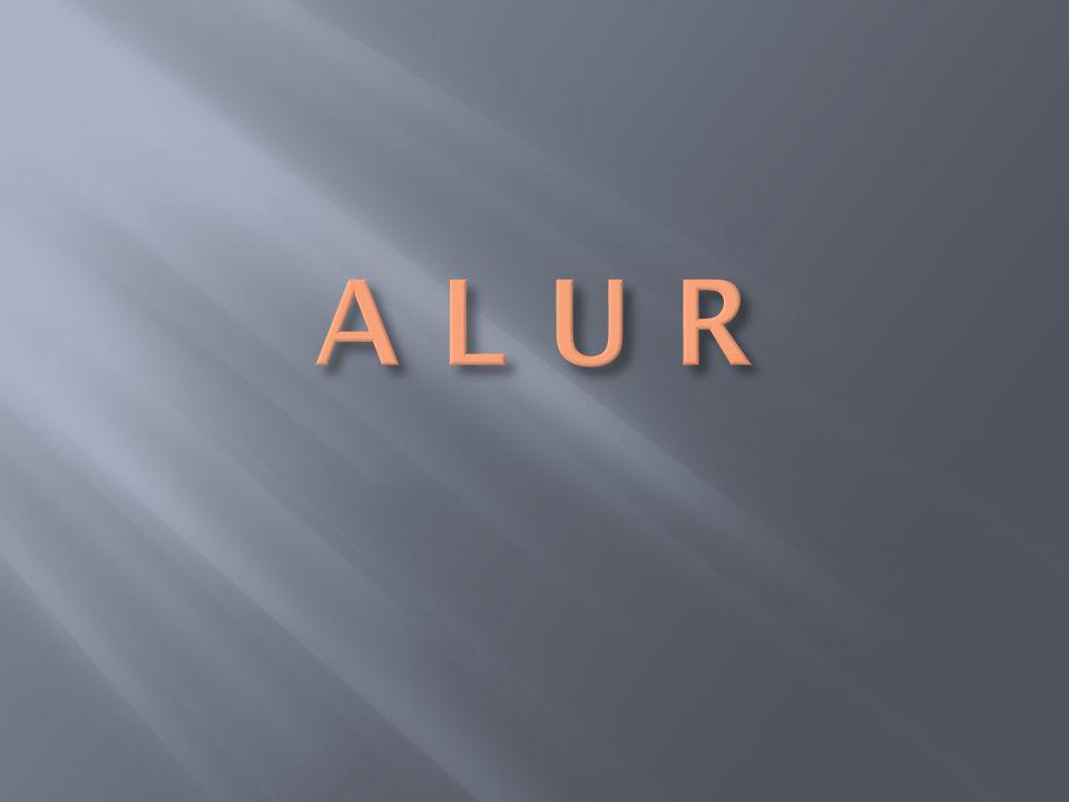 A L U R