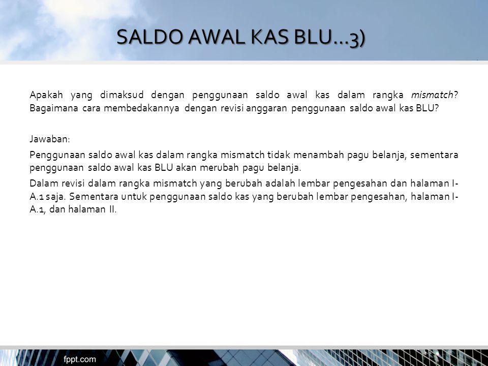 SALDO AWAL KAS BLU...3)