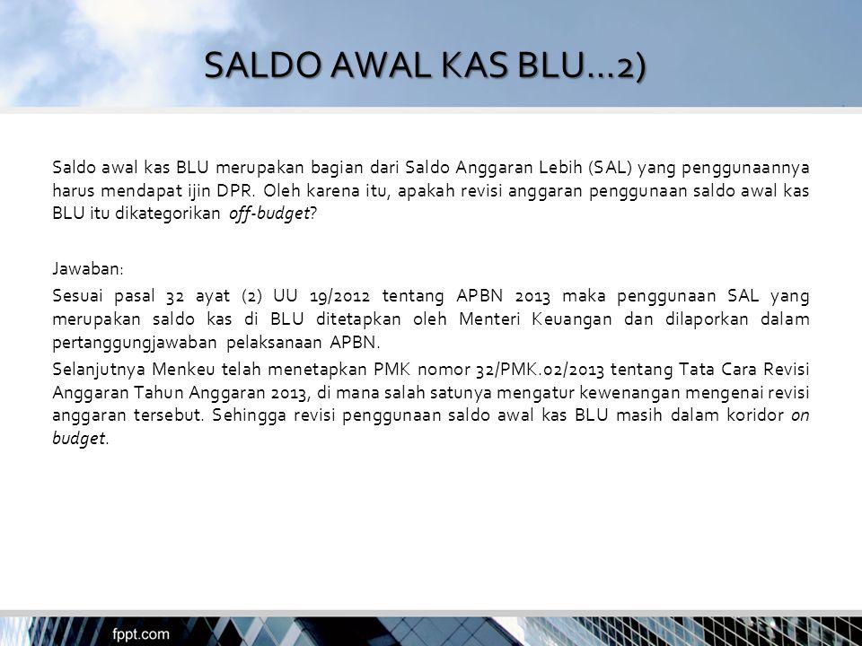 SALDO AWAL KAS BLU...2)