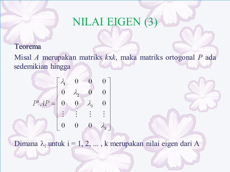NILAI EIGEN (3)
