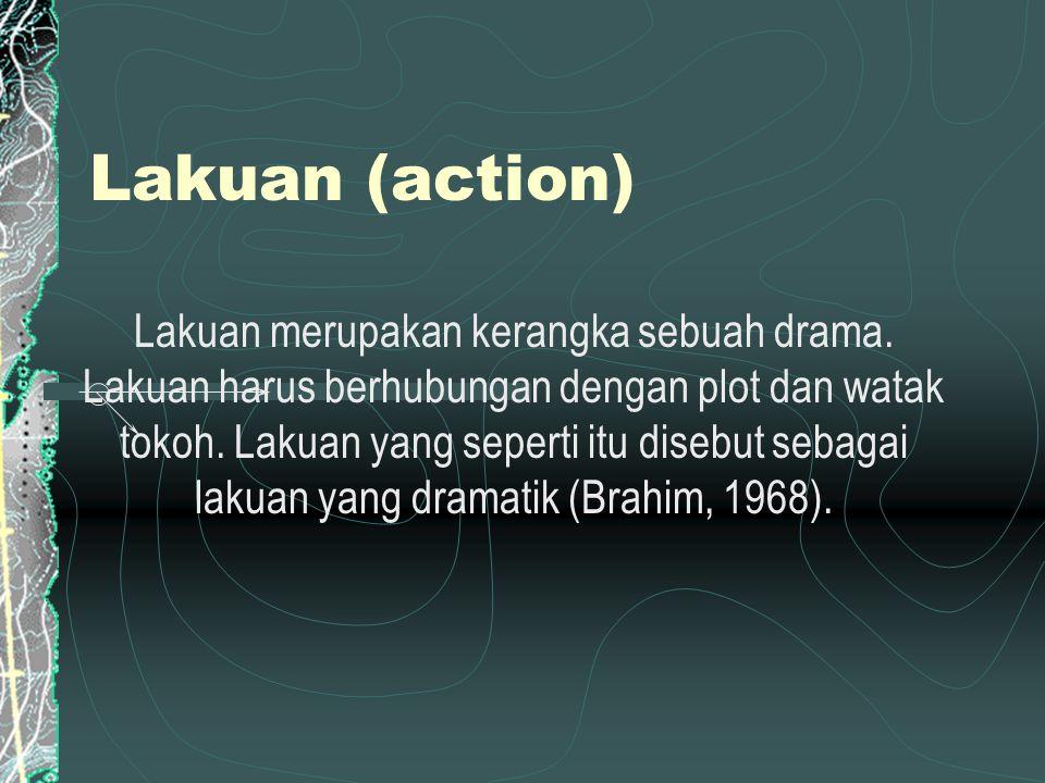 Lakuan (action)