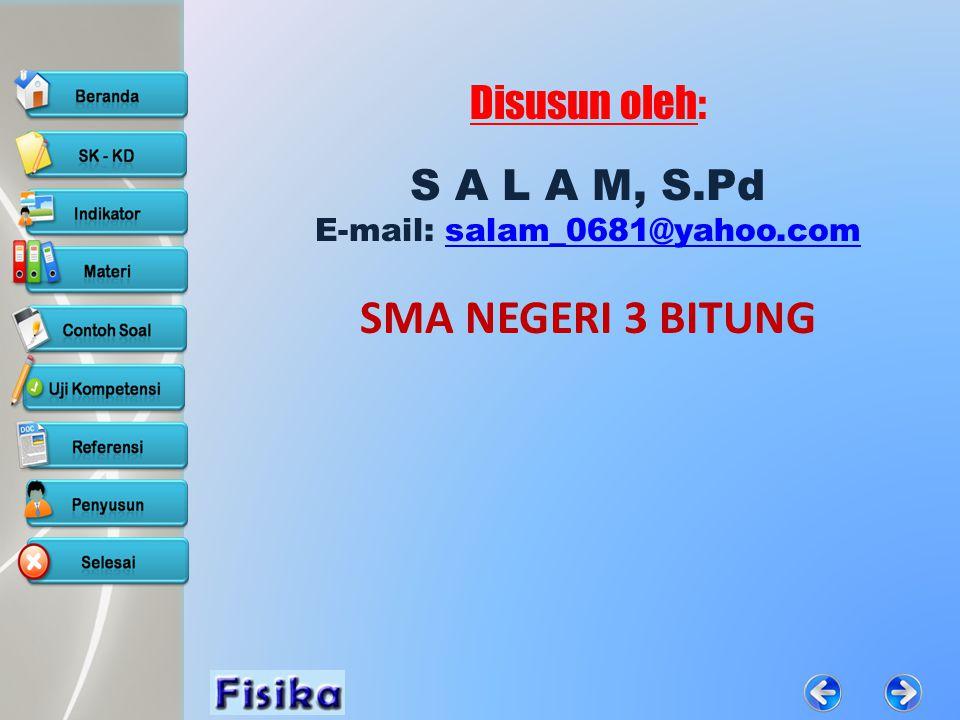 E-mail: salam_0681@yahoo.com