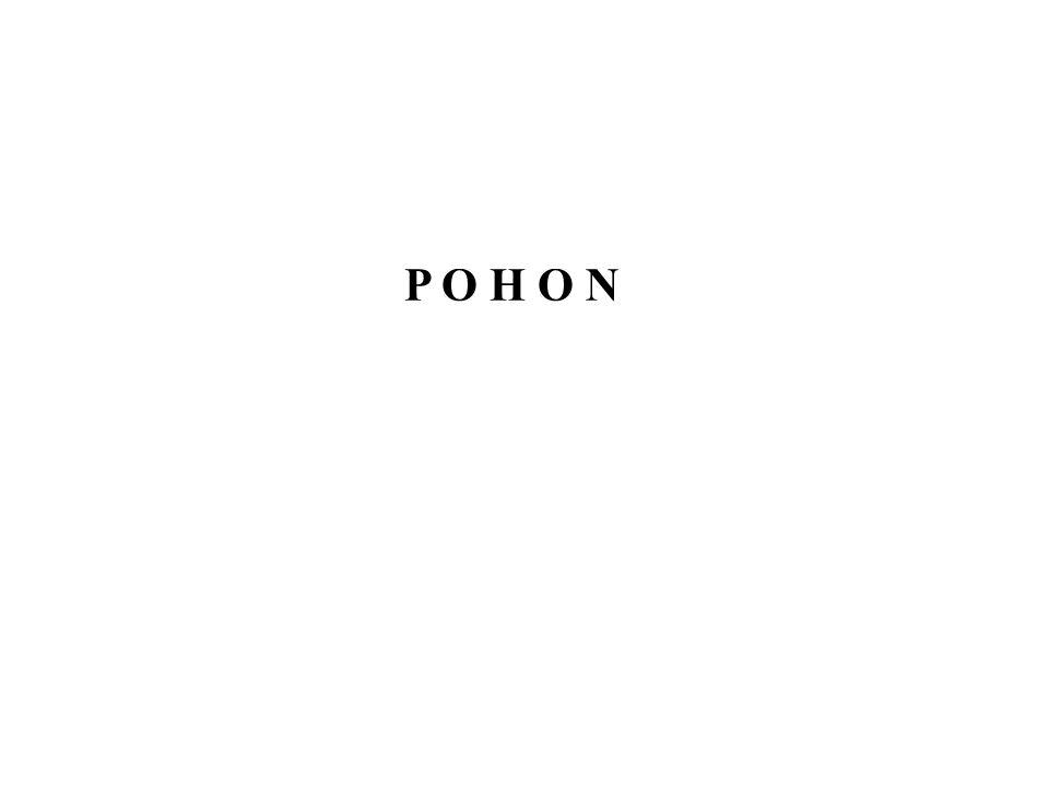P O H O N