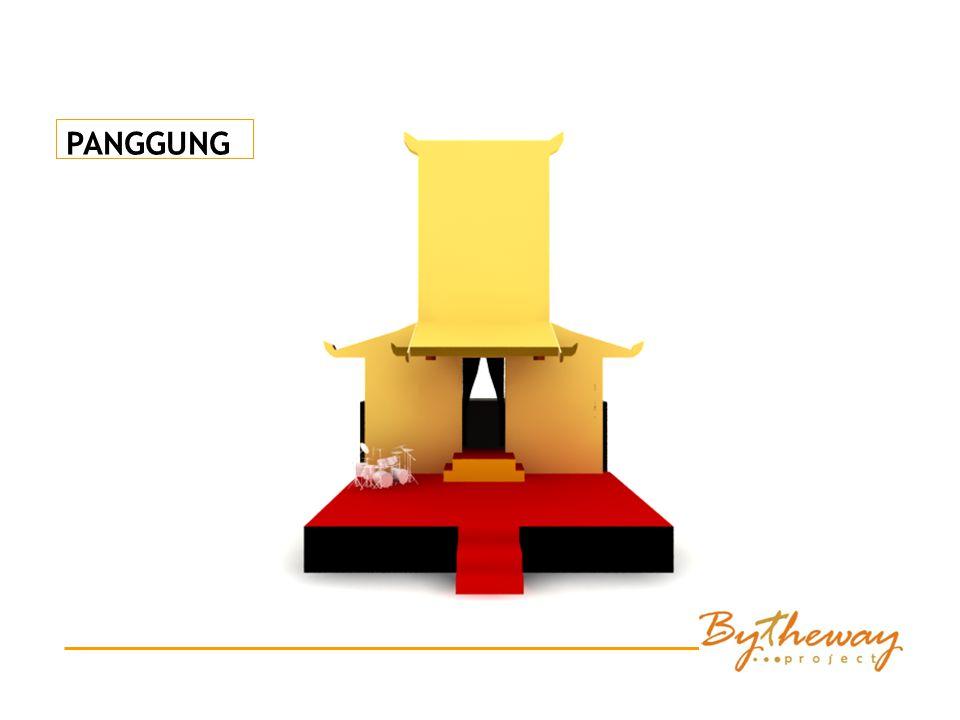 PANGGUNG