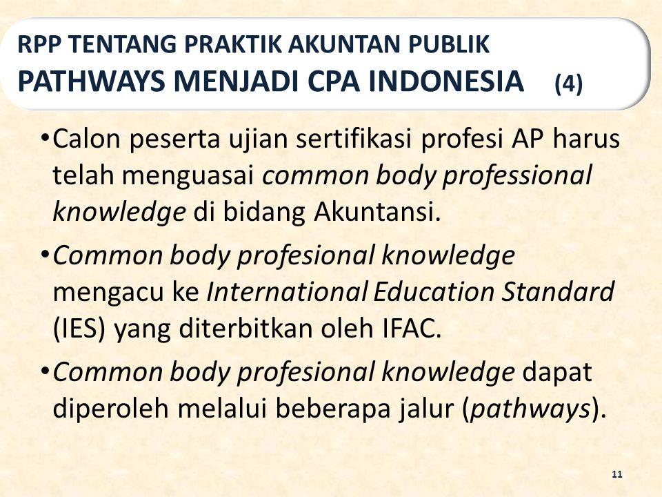 RPP TENTANG PRAKTIK AKUNTAN PUBLIK PATHWAYS MENJADI CPA INDONESIA (4)