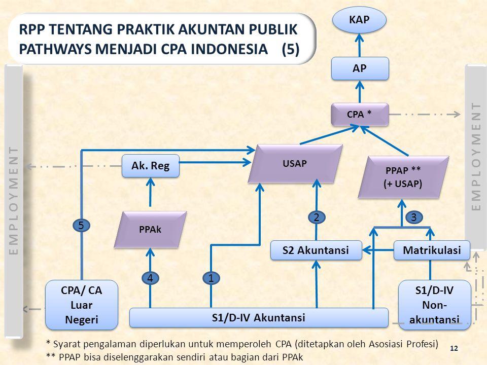 RPP TENTANG PRAKTIK AKUNTAN PUBLIK PATHWAYS MENJADI CPA INDONESIA (5)