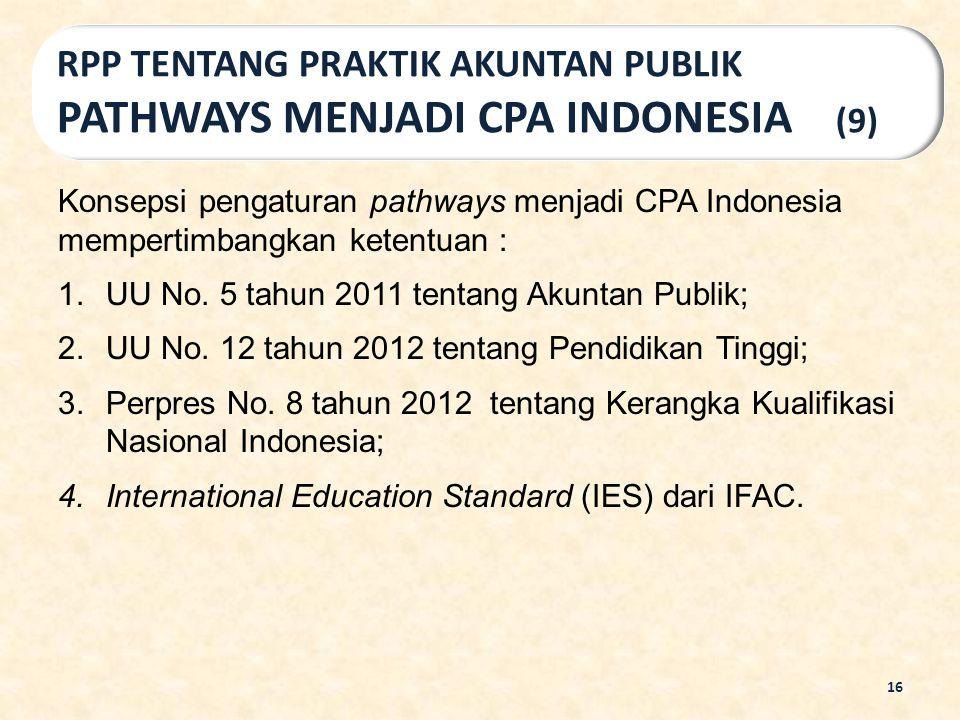 RPP TENTANG PRAKTIK AKUNTAN PUBLIK PATHWAYS MENJADI CPA INDONESIA (9)